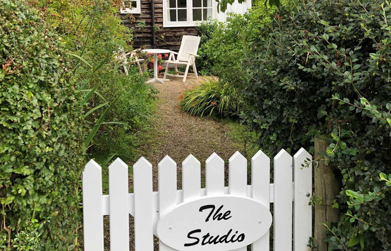 Glen Studio