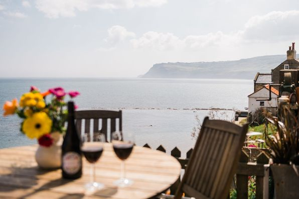 Eve Cottage - Robin Hood's Bay Cottages 00031.jpg_result